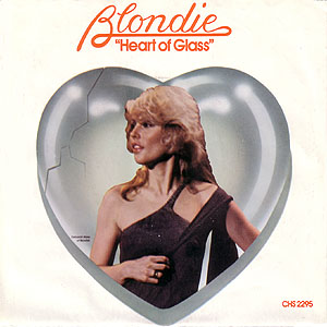 Blondie_-_Heart_Of_Glass_(US)