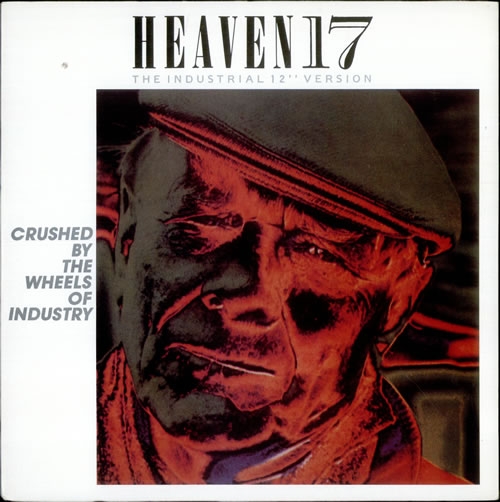 Heaven-17-Crushed-By-The-Wh-522080