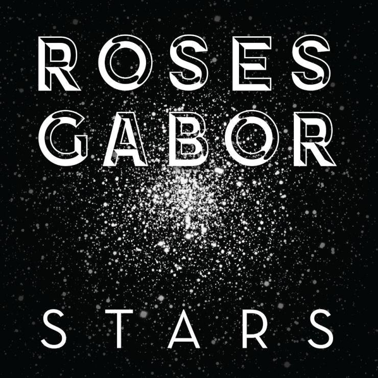 rosesgabor
