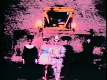 Ashes_to_Ashes_video