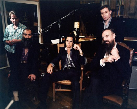nick-cave-the-bad-seeds-announce-new--001