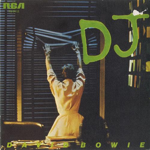 David-Bowie-DJ-11685
