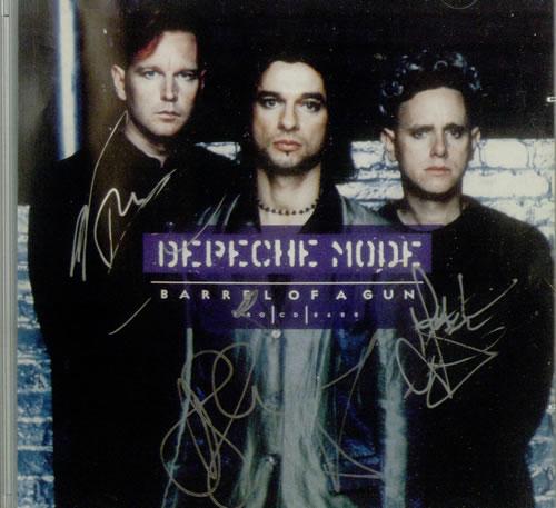 Depeche-Mode-Barrel-Of-A-Gun--547401