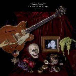 dead-film-star