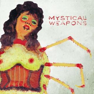 mysticalweapons