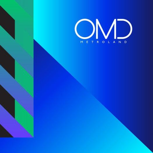 OMD-Metroland