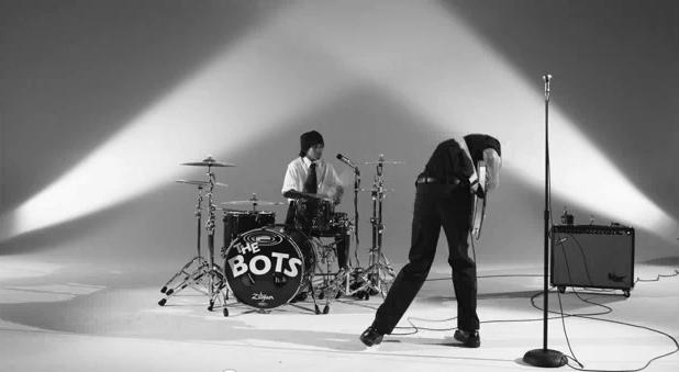 thebots