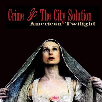 crime_americantwilight