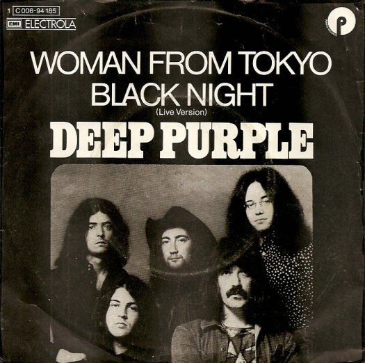 deep-purple-woman-from-tokyo-purple-3