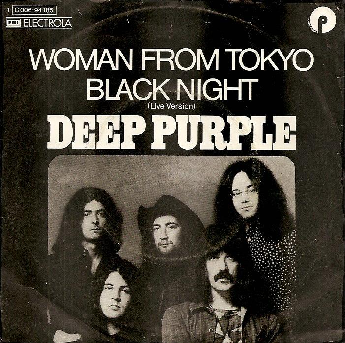 deep-purple-woman-from-tokyo-purple-3