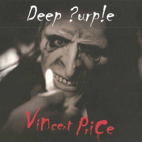 deep_purple_-_vincent_price__2013_