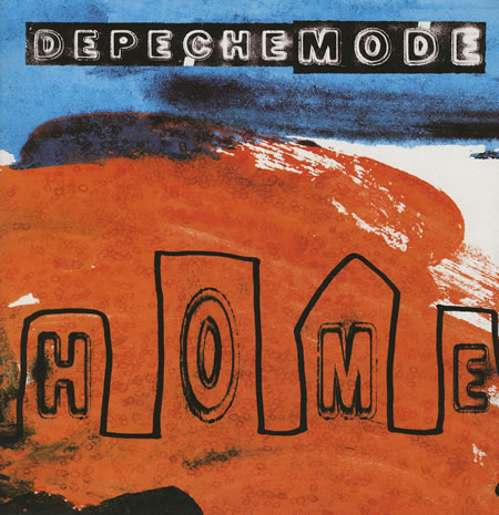Depeche-Mode-Home-87328