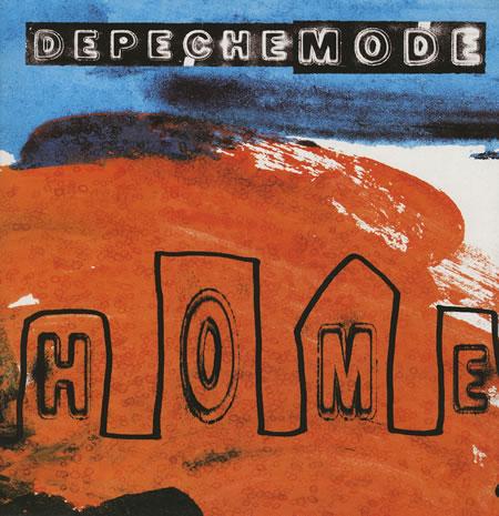 Depeche-Mode-Home-87328