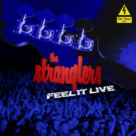 FEEL-IT-LIVE