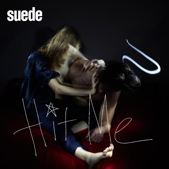 suede_hitme