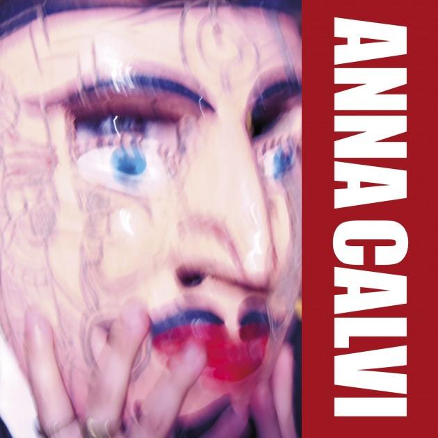 anna-calvi-8-19-630x630