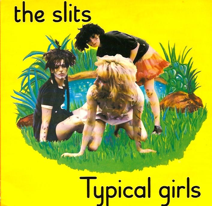 SlitsTypicalPS
