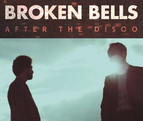 broken_bells_after_the_disco