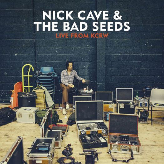 nick-cave-and-the-bad-seeds-live-from-kcrw-2013