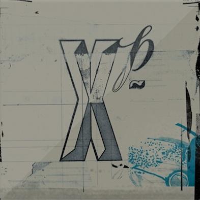 Pixies_EP2