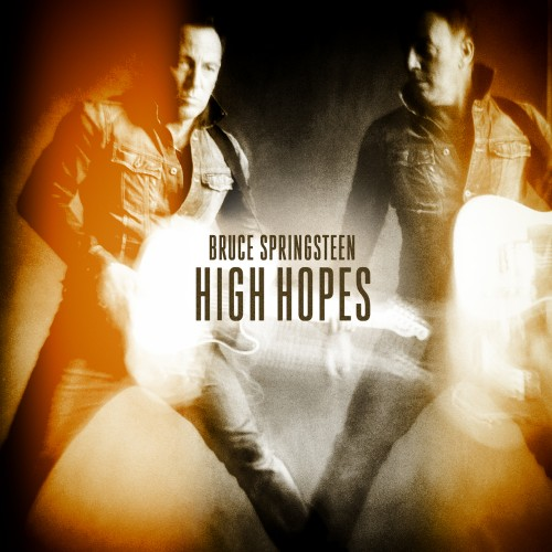 SPRINGSTEEN_HIGH_HOPES_cover-500x500