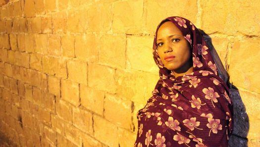 AzizaBrahim