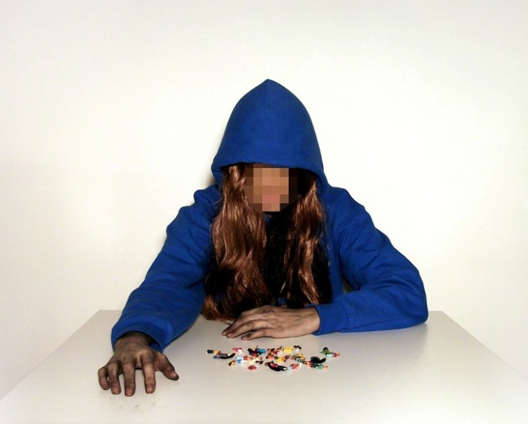 gazelletwin2