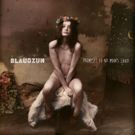 BLAUDZUN COVER