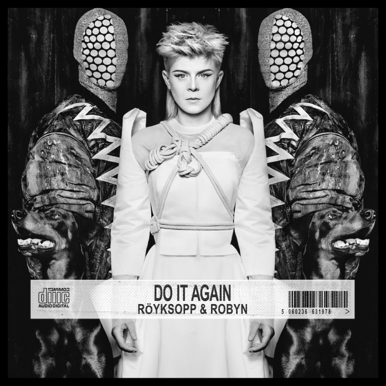 Do-It-Again-EP-Royksopp-and-Robyn