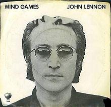 220px-Mind_Games_45