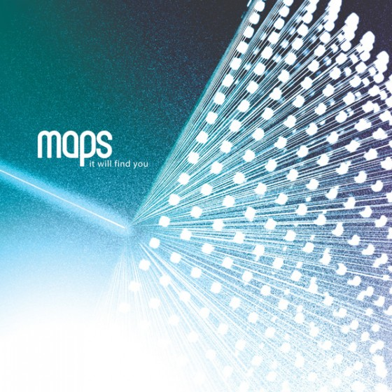 maps-it-will-find-you-mute375-560x560