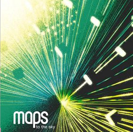 maps_tothesky
