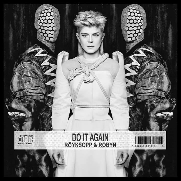royksopp_robyn_do_it_again_EP