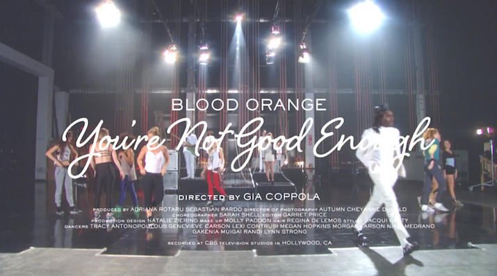 blood-orange-youre-not-good-enough-gia-coppola-directed-video-main
