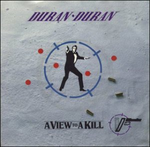 Duran_Duran_A_view_to_a_kill