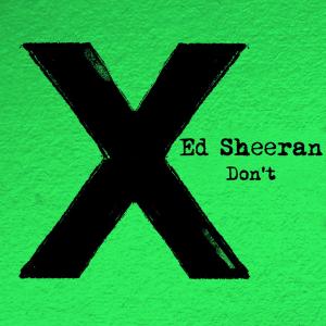 Ed_Sheeran_-_Don't_(Official_Single_Cover)