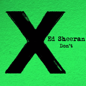 Ed_Sheeran_-_Don't_(Official_Single_Cover)