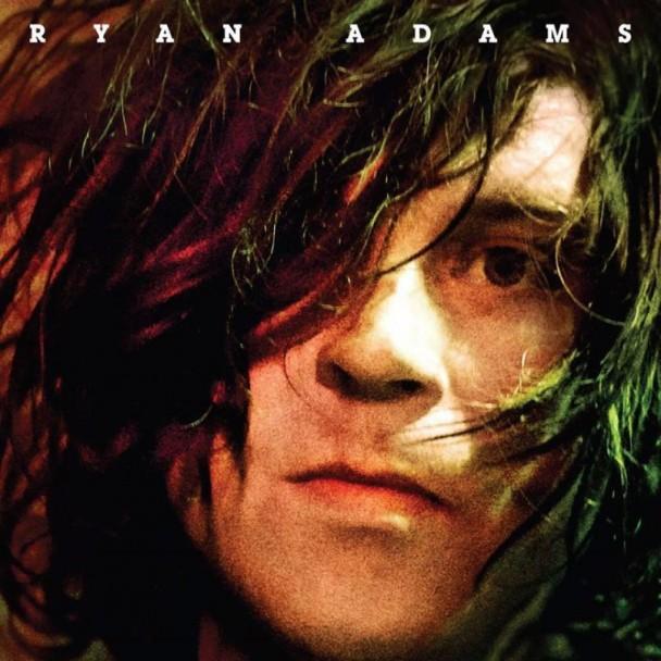 ryan-adams-2014-608x608