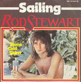 Sailing_Rod_Stewart