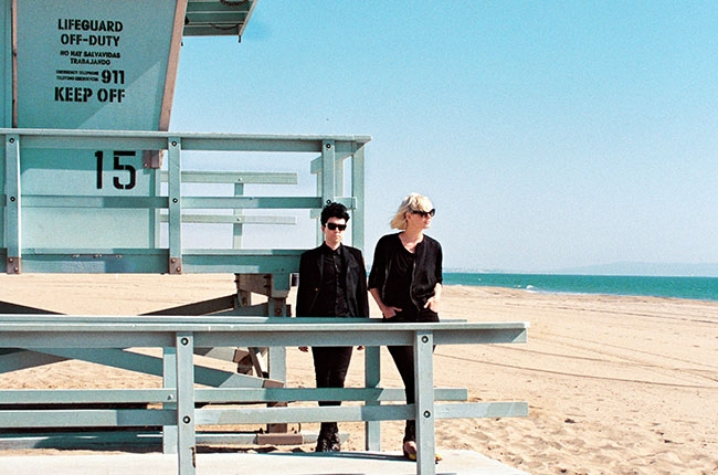 the-raveonettes-2014-press-photo-billboard-650x430