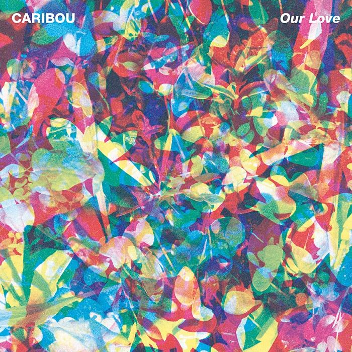 10_700_700_488_caribou_ourlove_900