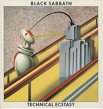 Black-Sabbath-Technical-Ecstasy