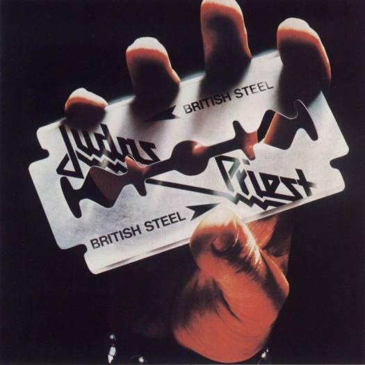 british_steel_full
