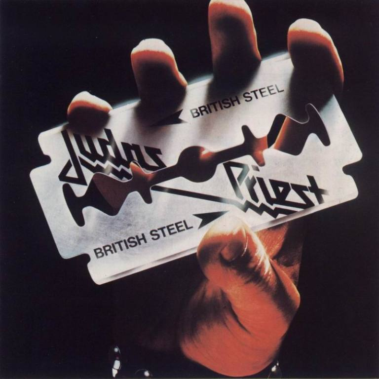 british_steel_full