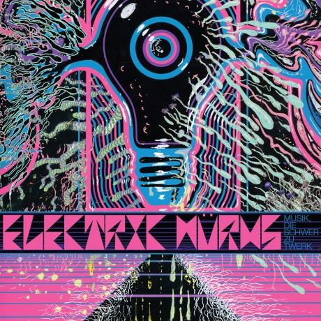 electric-wurms-cover_1