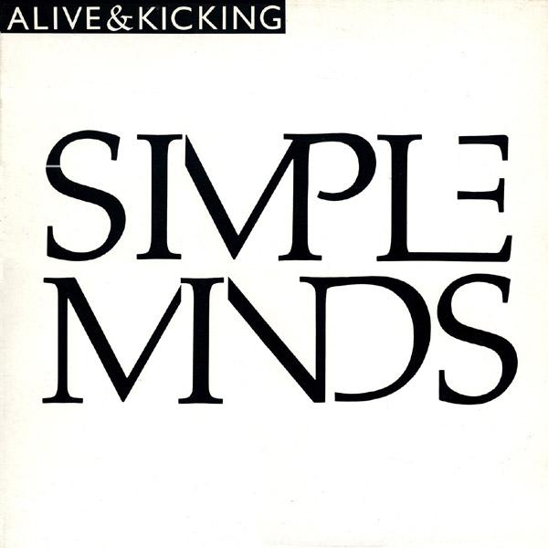 single_alive-and-kicking