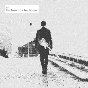 U2_The_Miracle