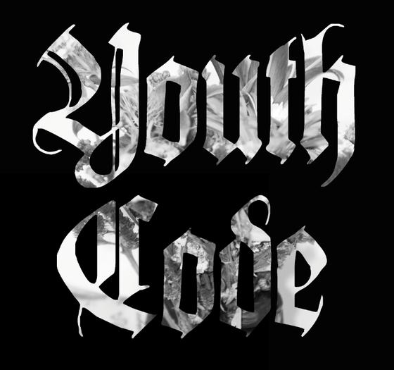 youthcode7