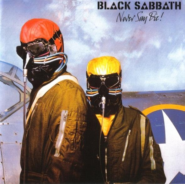 Black_Sabbath-Never-Say-Die