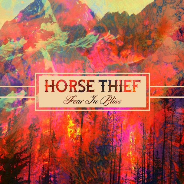 Horse-Thief-Fear-i2FEC30-608x608